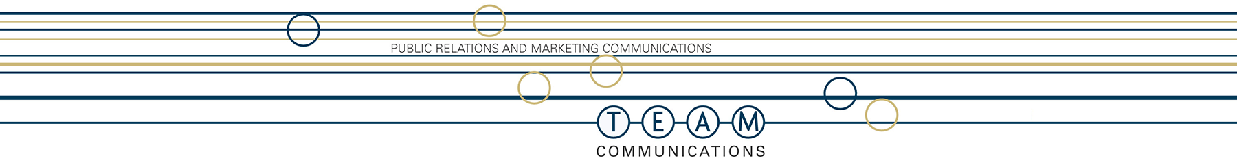 Team Communications